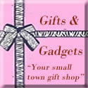 Gifts & Gadgets icon